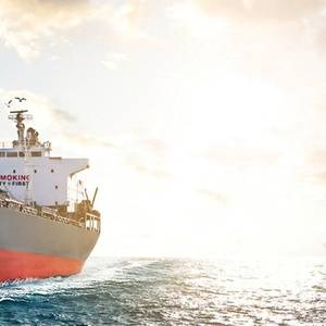 Chembulk Tankers Issues USD 200mln Bond
