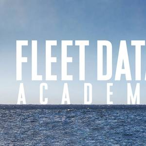 Inmarsat Milestones: 10k Ships with Fleet Express Installed, 'Fleet Data Academy' Launched