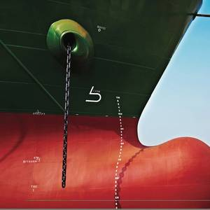 Ship Hull Cleaning: Shipowners Should Be Proactive to Improve Hull Performance