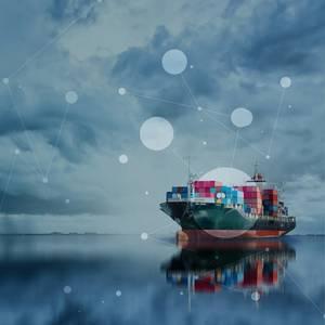 Maritime Digitalization: Kongsberg Digital, Nautilus Labs Enter Partnership