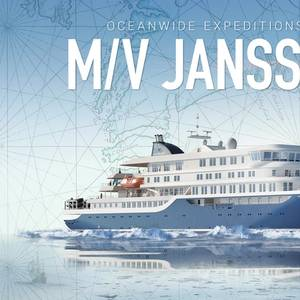 Cruise Ships: Oceanwide Orders Polar Class Ship