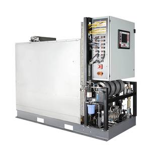 TECH FILE: RIX Mobile Hydrogen Generation System for Marine Environments
