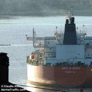 Libya's NOC Lifts Force Majeure on Exports. First Tanker Loaded at Es Sider