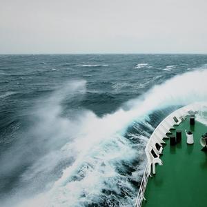 Cummins Launches Remote Monitoring Solution PrevenTech Marine
