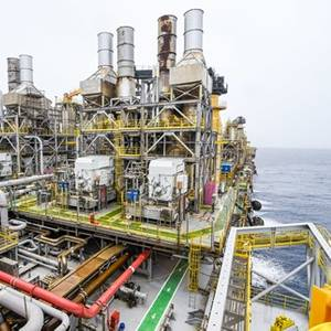 Petrobras Begins Halting Operations of 62 Platforms