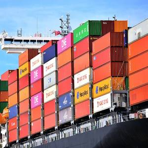 COVID-19 to Wipe 20% of Traffic in Europe's Largest Port