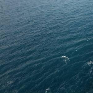 Subsea 7 to Cut 3000 Jobs, Reduce Vessel Fleet