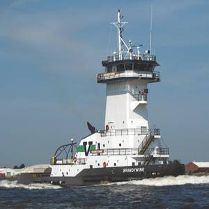 Subchapter M Casts Off