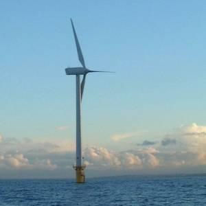 E.ON, Kyuden Mirai to Develop Offshore Wind in Japan
