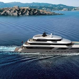 Gulf Craft Unveils Majesty 175