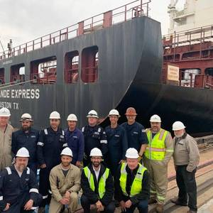 Hapag-Lloyd Expands Atlantic Loop 3