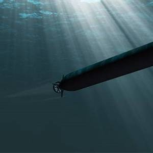 Lockheed Martin to Design an Extra Large UUV for the US Navy