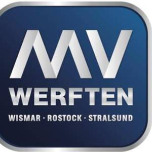 SHIPBUILDING: MV Werften Acquires Neptun Ship Design