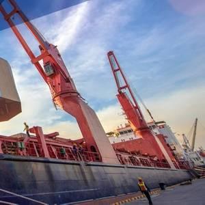 Navis Acquires Jade Logistics