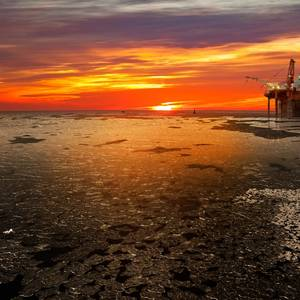 Arctic Oil Expansion Panned by Scientists