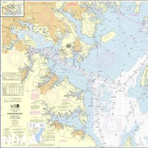 Electronic Navigational Charts: An Update and Some Issues