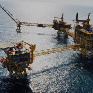 GDI in Drilling Services Contract with NOC
