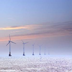 California Launches Offshore Wind Coalition