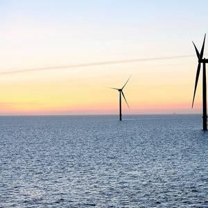 New Jersey Board of Public Utilities Backs Offshore Wind