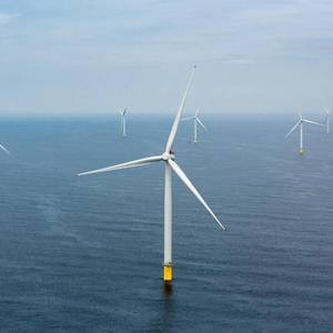 World Bank Targets Offshore Wind Markets