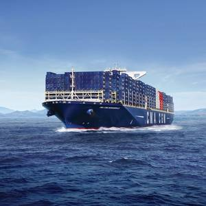 Fitch Warns: Shippers' Costs and Capex may Increase