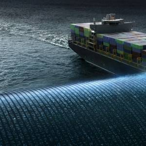 Autonomous Shipping Pushing Full Steam Ahead