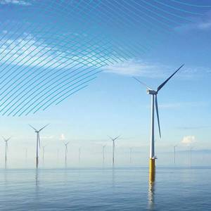 E.ON, RWE Renewables Sign Clean Power Deal