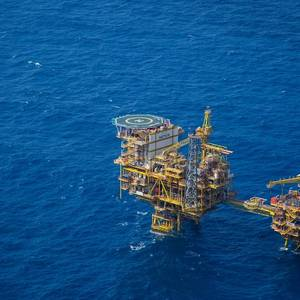 Sapura Energy Bags Multiple Contracts