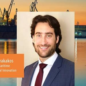Seabury Maritime Expands Executive Team