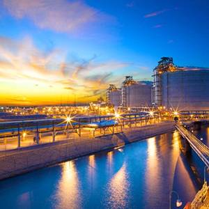 Sempra Energy's Port Arthur LNG in Pact with PGNiG