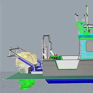 Silver Ships Wins $8.2 Million Order for Navy and Coast Guard Boats