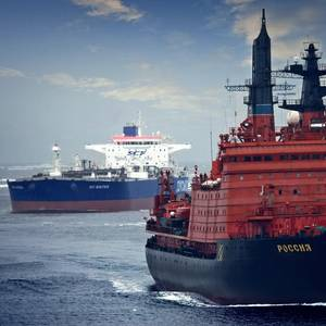 Sovcomflot Updates Fleet Status