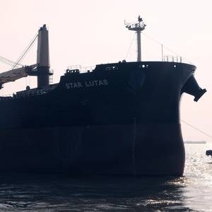 WFW Advises Star Bulk on Vessels Acquisition