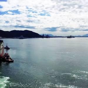 Trafigura to Build U.S. Deep-Water Oil Port