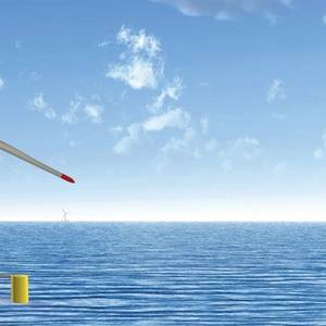 Floating Offshore Wind Turbine Design Passes ABS Review