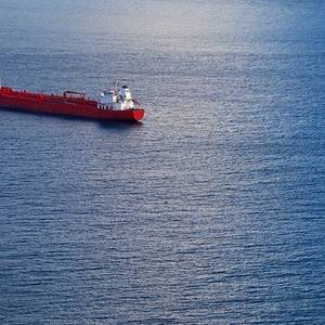 CMBFL Sells and Lease Back 20 Tankers