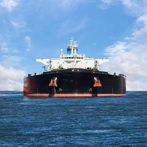 WFW Advises Ridgebury, Tufton on Suezmax Acquisition