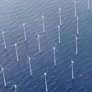 WFW Advises on Race Bank Wind Farm Deal