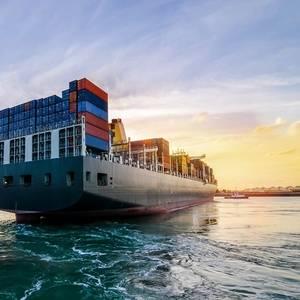 Georgia Scraps Deal on Major Port Project
