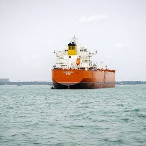 Klaveness Lines Up Sustainability-linked Newbuild Financing