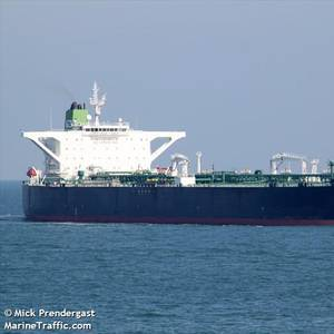 Indonesia Seizes Iran, Panama-flagged Vessels Citing Illegal Oil Transfer