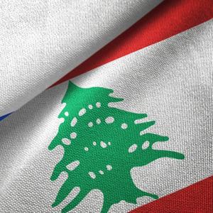 Lebanon and Israel in Talks Over Maritime Border