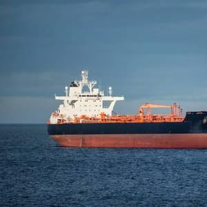 North Sea Oil Market Waves Red Flag at Brent Bulls