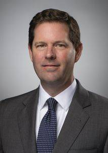 Ingalls Names Norris Director of Government Affairs