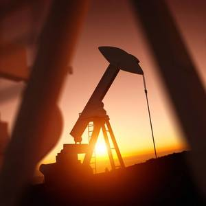 Oil Majors Face Downgrades if Crude Prices Don't Rise - S&P