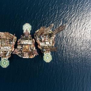 Nigeria Announces Offshore Oil Worker Restrictions to Battle Coronavirus