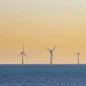 US Vineyard Wind Project Clears Key Hurdle