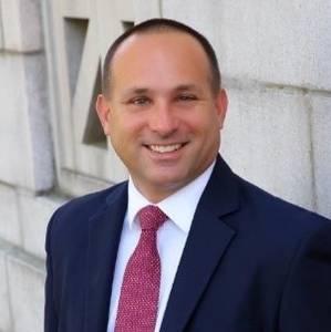 Fairbanks Morse Names McFadyen VP and GM of Aftermarket