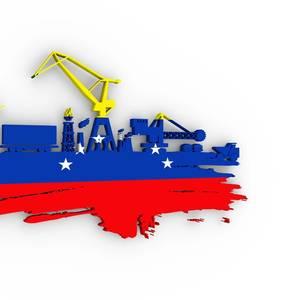 Ex-PDVSA oil czar Ramirez Probed in $4.8B Scandal