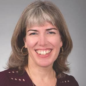 Insights: Jennifer Carpenter, AWO President & CEO